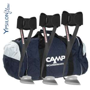 Ypsilon® Flow½ Gait  Assessment Kits