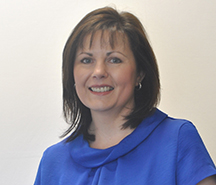 Charmaine Moran